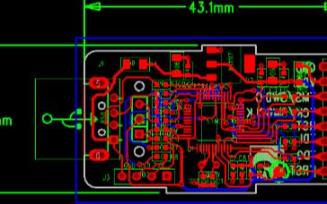 如何缩短PCB设计时间,掌握技巧很重要