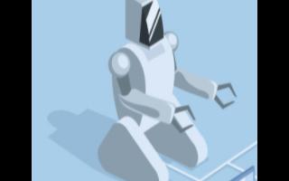 浅谈机器人操作系统的演进升级