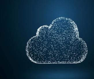 爱尔兰咨询机构埃森哲宣布收购云服务提供商Enimbos