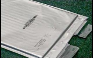 SKI正在为其全球在建的动力电池项目积极储备原材料