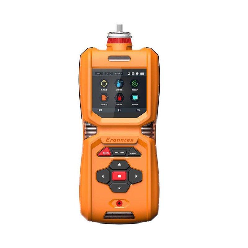 在使用臭氧检测仪时有哪些事项需注意