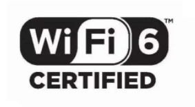 5G和Wi-Fi 6,边缘融合物联网的推动者