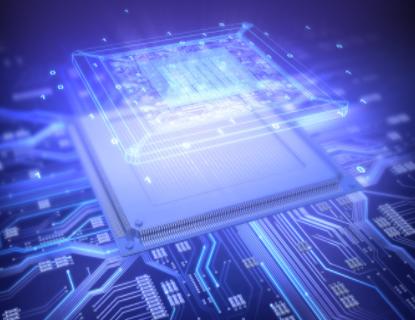 传台积电5nm将首发代工Intel酷睿i3