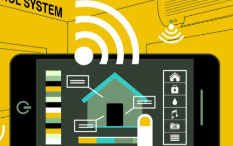 智能安防无线监控网关是什么,我们该如何去选择