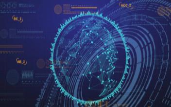 如何应用人工智能和大数据