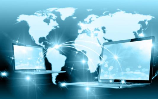 智能安防无线监控网关如何选择,安防监控网关的选购...