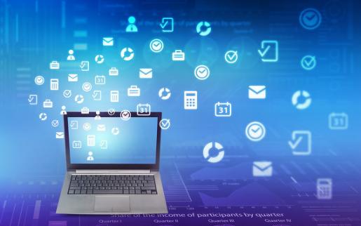 关于物联网智能网关,它都适用于哪些应用场景