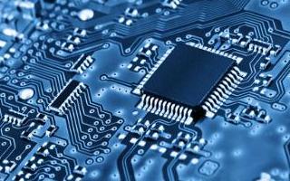 8寸晶圆2021年涨幅至少20%起布,如果是插队急单甚至将达40%