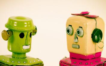 按照使用途径智能机器人有哪些类型