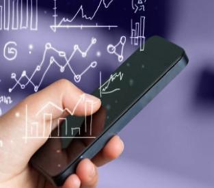 vivo或将登上中国智能手机市场第一名宝座?
