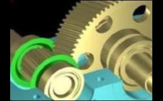 """精密减速器就是""""机器人皇冠上的明珠"""""""