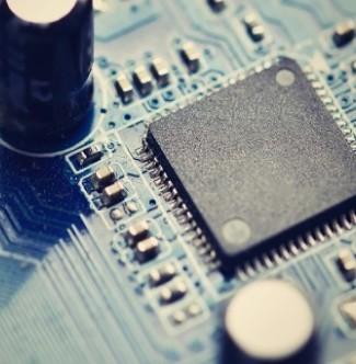 松下将增产用于服务器和通信基站的电子零部件