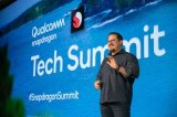 Qualcomm宣布将对2020高通骁龙技术峰会进行直播