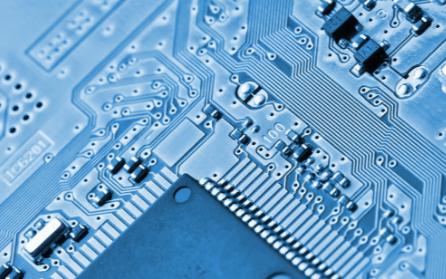 详细介绍SMT加工焊膏打印常见缺陷原因及解决方法