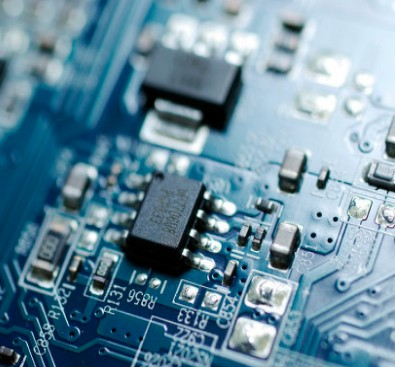 MOSFET市场发展前景与困境分析