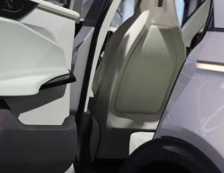 东风汽车系统依旧能够维持将电池20%左右