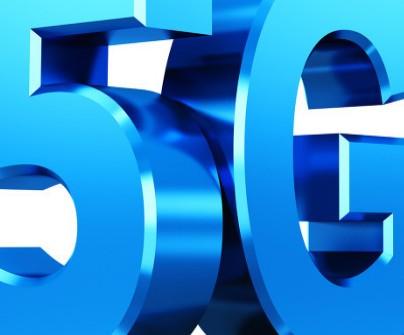 """""""5G+工业互联网""""实现制造企业升级"""