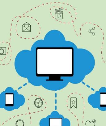 中兴通讯在全球已建设600多个100G/超100G OTN网络
