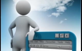 微软大幅改善Chrome和Edge体验:消除滚动延迟
