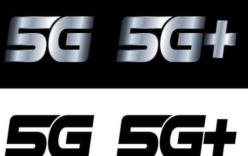 边缘侧需求暴增,5G、AI成两大拉动力