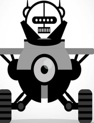 11月份机器人行业重要融资事件汇总