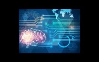 人工智能在企业中有什么作用