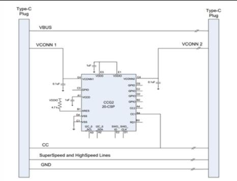 关于苹果iPhone12 MagSafe磁吸无线充电器测评介绍