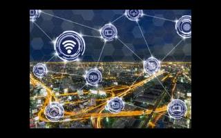 华为在全球无线通信专利申请中处于领先地位