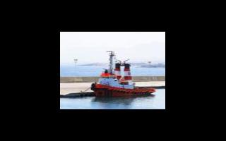 无人驾驶货物运输船舶时代即将到来