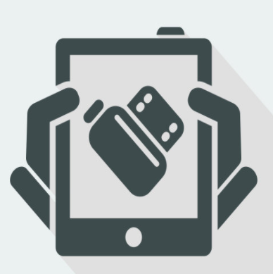 2020年微信已处理超620万个违规账号