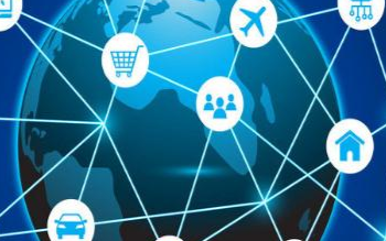 共享經濟與NB-IoT的持續纏斗