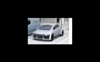 特斯拉召回2020款Model Y,因存在车顶装饰脱落问题