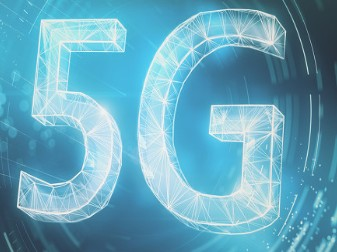 居全球首位!我国预计明年5G终端数量将会突破20...