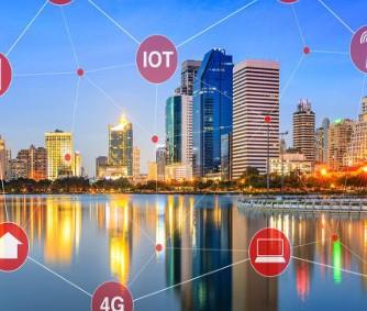 中国移动全面开展技术业务验证