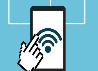 英国电信违反禁止使用华为设备将被处以每天10万英镑的罚款
