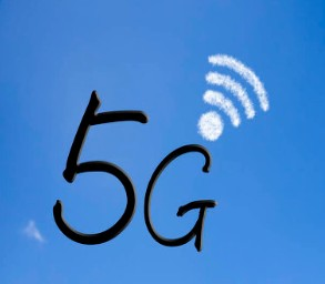 爱立信发布可实现高效质量检测的增强现实(AR)技术
