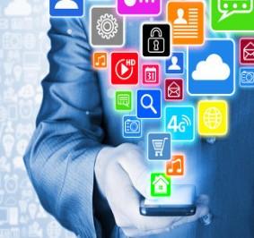 IDC:2020年第三季度西欧的智能手机市场销量整体下滑
