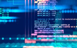 详解Python如何拼接字符串