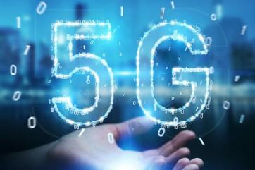 5G消息助推传统短信业务转型升级