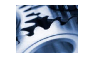 瑞科專注機器視覺檢測系統研發,在多個領域應用鋪平了道路