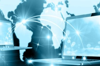 中国多次打破全球最大的线上销售活动交易额纪录