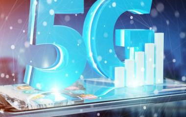 为什么说5G创造了媒体的新机遇?