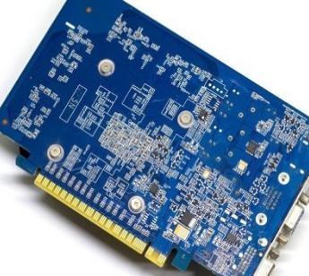 联发科MT6893曝光:业界首款6nm A78芯片