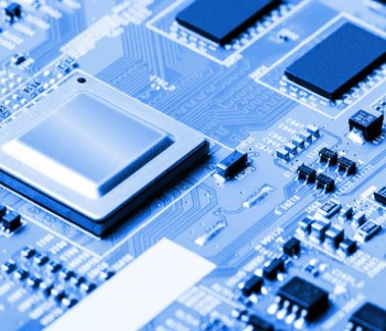 盛美半导体正在进行3D TSV和2.5D转接板镀铜应用的验证