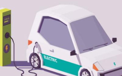 电动汽车的优点和弊端分析