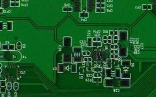 后疫情时代,印刷电路板产业后续如何发展