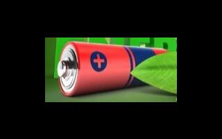 特斯拉凭借着4680革命性电池,刷屏全球媒体圈
