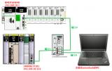 如何使用WIRESHARK抓以太网数据包?
