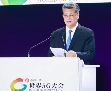 广东通信网络和基站设备产值约占全国70%