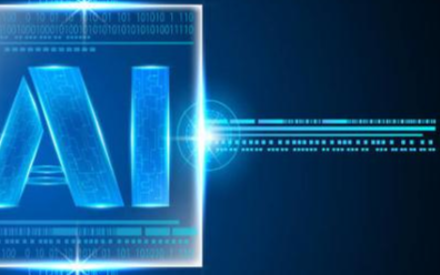 国家级医疗AI辅助诊断平台为何选了安德医智